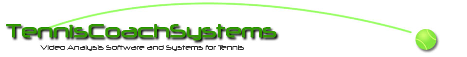 Staff information for AllSportSystems®